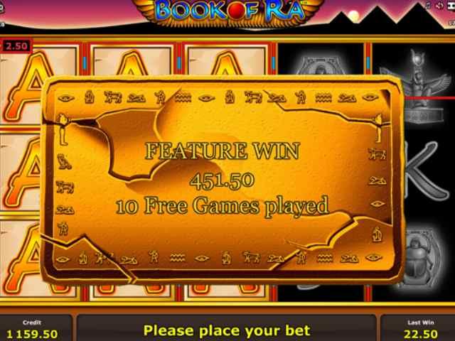Крейзи манки игровые автоматы играть бесплатно 50000